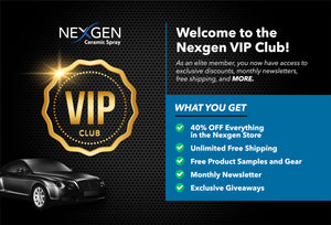 Load image into Gallery viewer, Nexgen VIP Membership