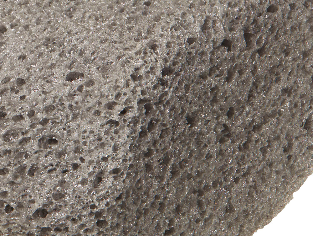 Load image into Gallery viewer, Carpet Pumice Stone