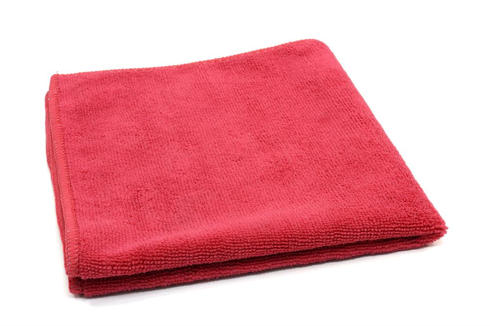 Load image into Gallery viewer, Premium Microfiber Towels
