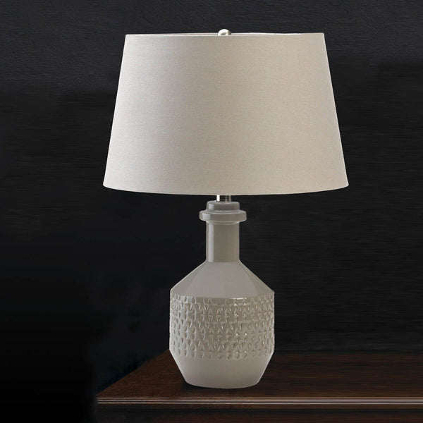 Margate Porcelain Table Lamp