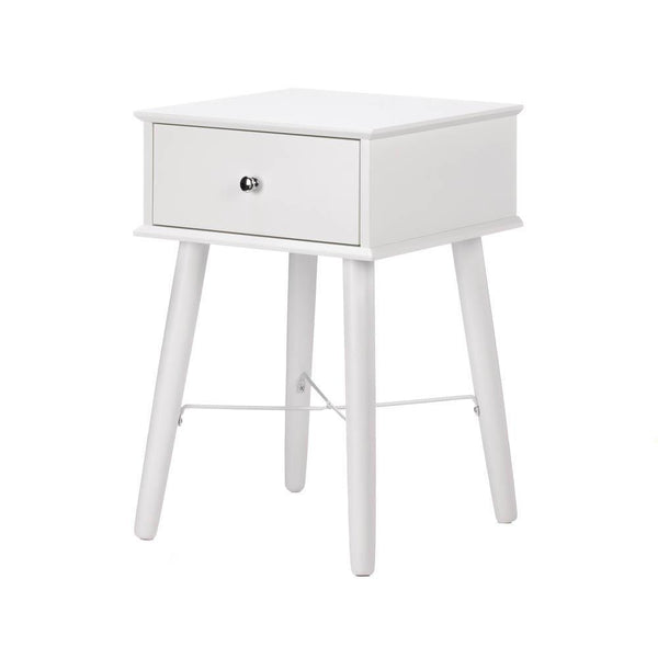 Modern Chic Side Table - Shop Table - DARRA HOME