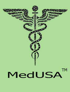 MedUSA Surgical Instruments and Medical Equipment