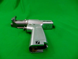 Stryker 7209 System 7 High Speed Precision Saw Surgical Saw *60 DAY WARRANTY!*