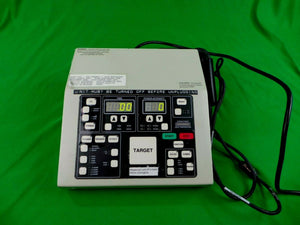 Dynatron Dynatronics 950 Ultrasound Chiropractic Physical Therapy *For Parts*
