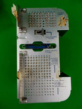 Load image into Gallery viewer, Smith & Nephew 7117-1001 Mini Fragment System Instruments and Implants