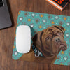 Custom Pet Mousepad