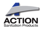 Action Sanitation Products