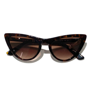 Occhiale Sole Cat Eye