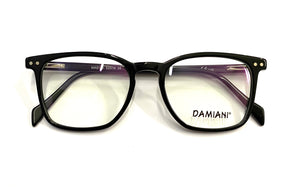 SOLE BY DAMIANI CLIP ON