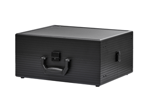 Pop Up Case - Pull Up Samplecase
