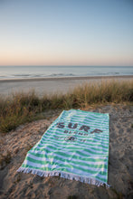 Afbeelding in Gallery-weergave laden, SURF ESSENTIAL PAKKET