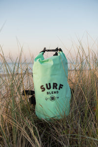 SURF ESSENTIAL PAKKET