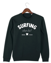 Afbeelding in Gallery-weergave laden, SURFBLEND X PRIVATE TRUI