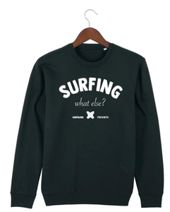 SURFBLEND X PRIVATE TRUI