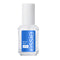 Nagellack ALL-IN-ONE base&top strengthener Essie (13,5 ml)