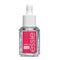 Nagellack QUICK-E drying drops sets polish fast Essie (13,5 ml)