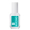 Nagellack SMOOTH-E base coat ridge filling Essie (13,5 ml)