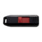 Pendrive INTENSO Business 3511490 USB 2.0 64 GB Schwarz