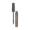 Augenbrauen-Make-up Brow Filler Artdeco (1,1 ml)