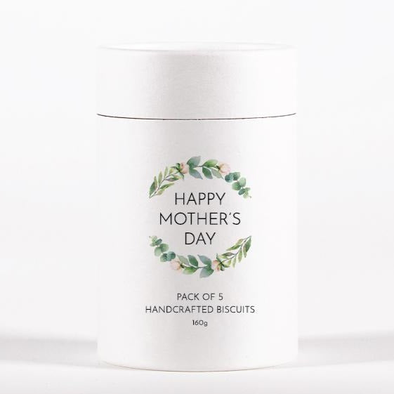 Mother's Day Cylinder