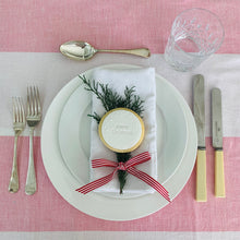 Load image into Gallery viewer, Personalised Place Setting Pack (10)