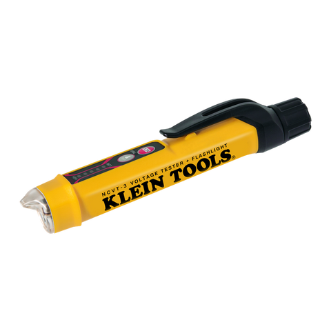 Klein Tools 12-1000V Non Contact Tester Voltage
