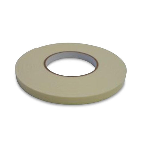 18mm Double Sided Tape 10 meter roll