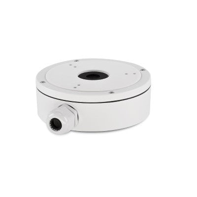 Hikvision Junction Box to suit HIK-2CD23xx Series Cameras