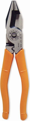 Marvel/Wattmaster Pliers Cable Cutting 200mm