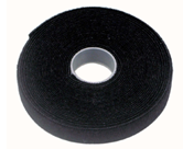 PRO CABLE TIE - REEL 10MM X 10M - BLACK
