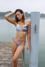 Load image into Gallery viewer, 3D Swim | Bikini <br>- Sundae Flavor