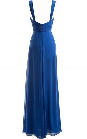 products/074m061-royal_blue-2_1.jpg