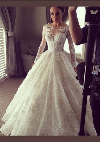 products/2018-wedding-dresses-20171027-1117.jpg