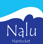 Nalu Nantucket