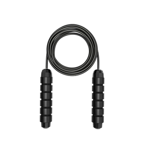JUMP ROPE (3m)