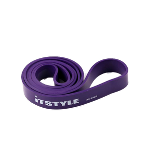 "POWER RESISTANCE BANDS (41"")"
