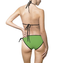 Load image into Gallery viewer, TXB Bikini Swimsuit