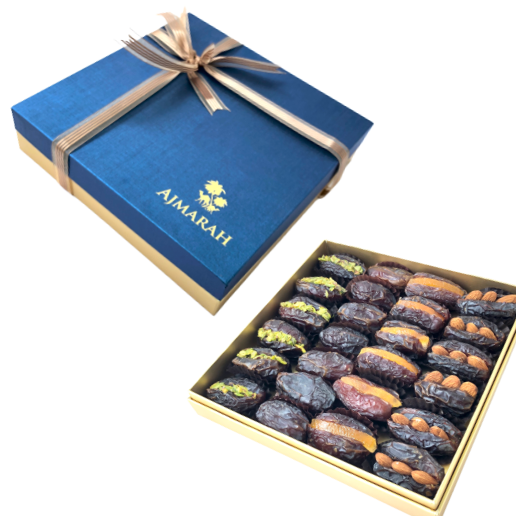 Ramadan Gifting - Essential Gift Set