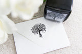 Custom Stamp - Your Logo