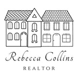 Stamp - House Realtor