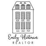 Stamp - Home Realtor
