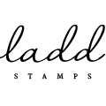 Ladd Stamps