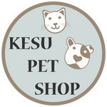 kesu pet shop