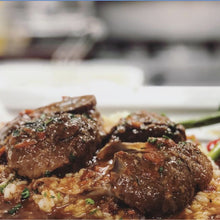 Load image into Gallery viewer, Pork Ossobuco - Ready to Eat