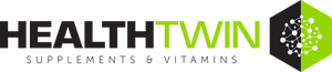 HealthTwin Supplements & Vitamins