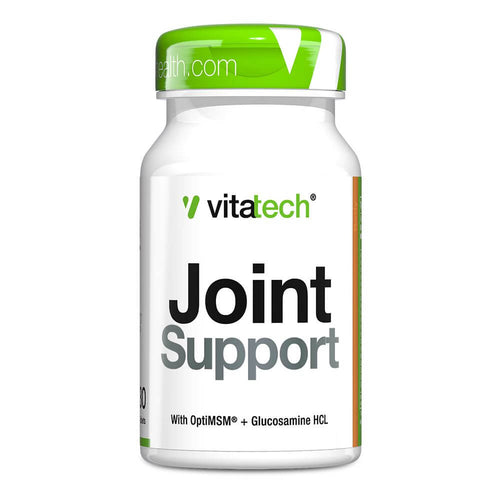 Joint Support [30 Tabs] Joint Health Vitatech