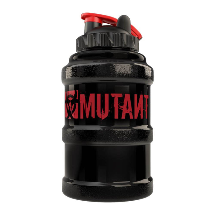 Mega Jug [2.6L] Bottle Mutant