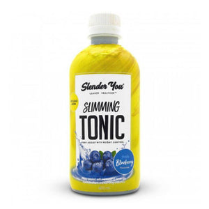 Slimming Tonic [400ml] Carnitine Slender You