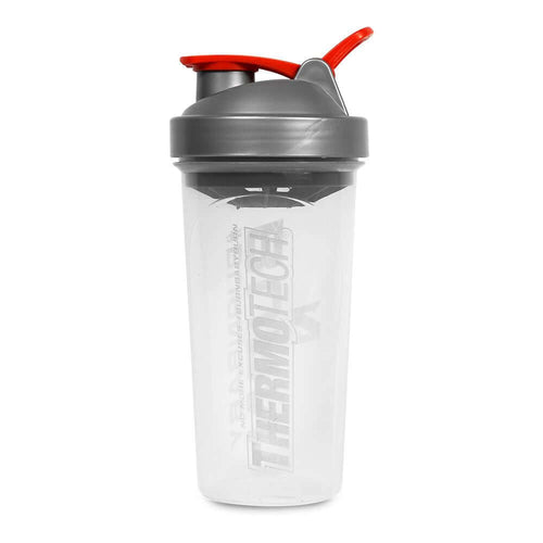 ThermoTech Burn Shaker [700ml] Shaker Nutritech