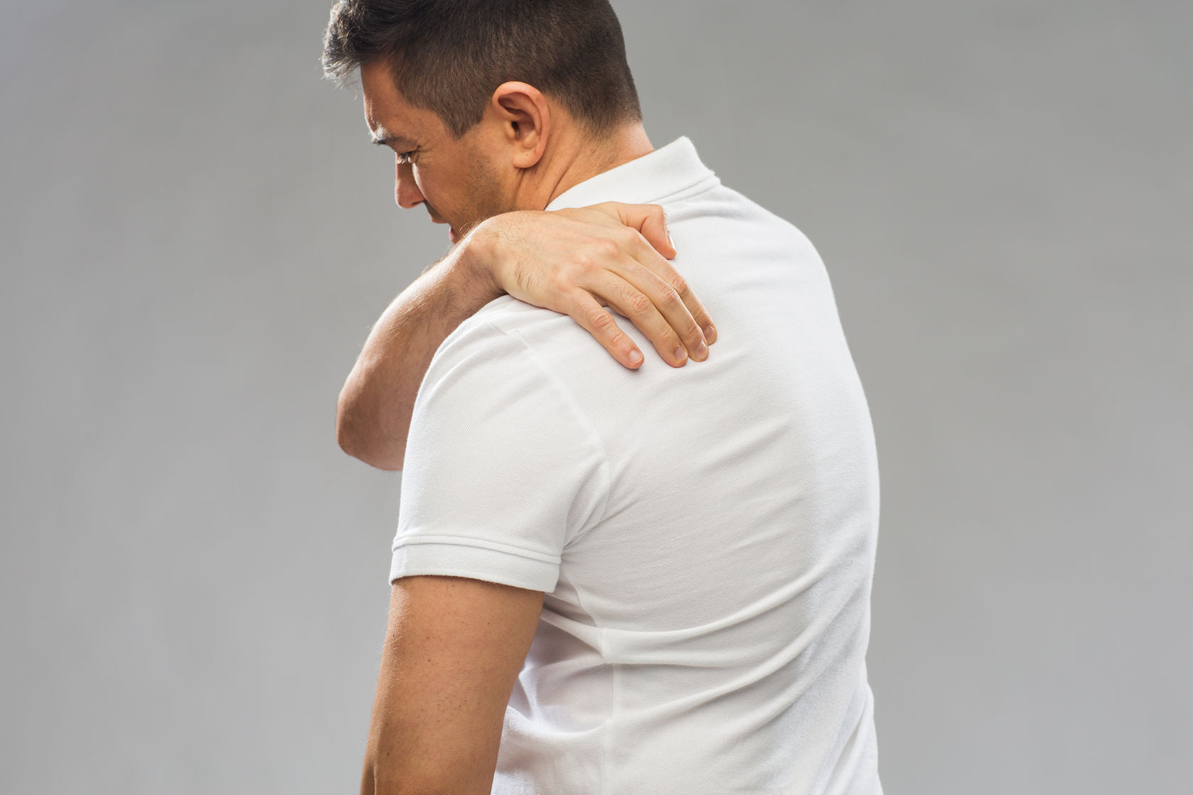 Top Ways to Relieve Sore Muscles and Back Pain